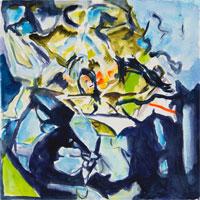 gallery-aqua-alta-studies