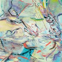 gallery-breaking-light