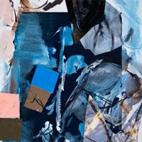 gallery-flood