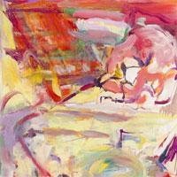 gallery-inside-sensation