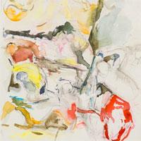 gallery-san-rocco