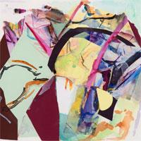 gallery-underfields-collage